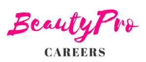 Beauty Pro Careers