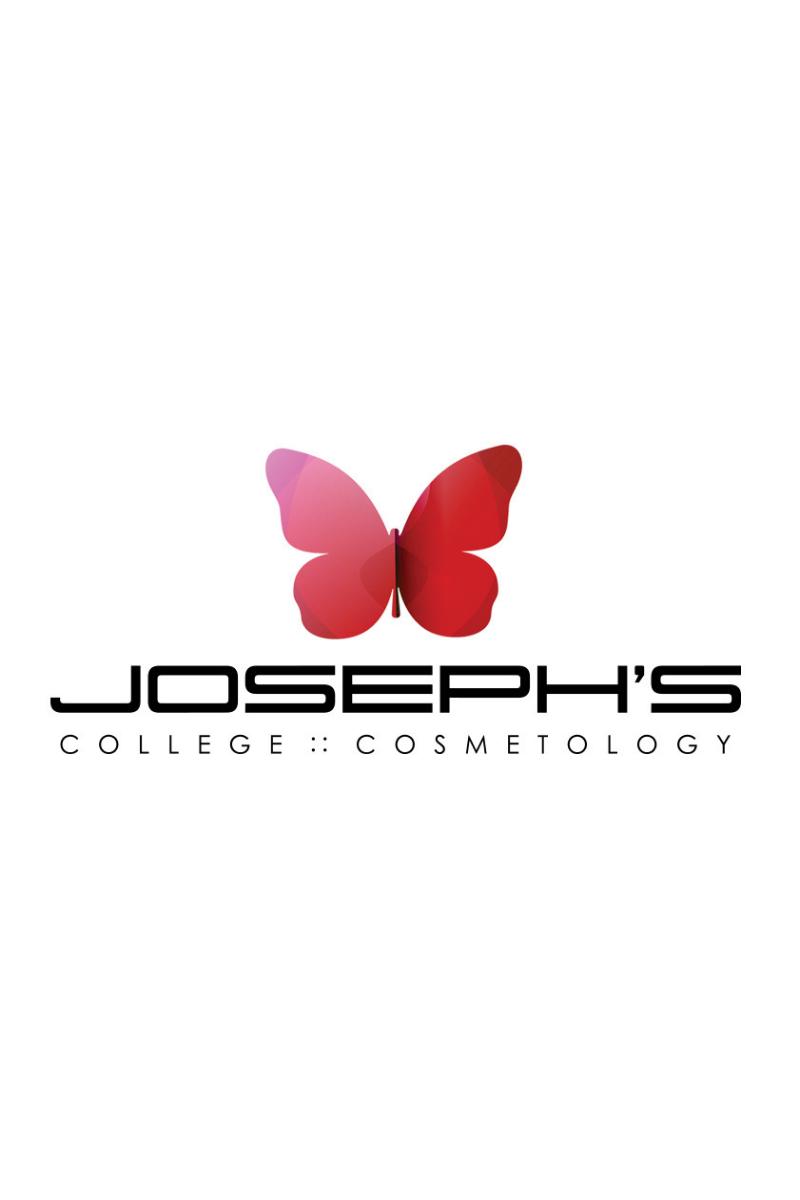 Joseph's College